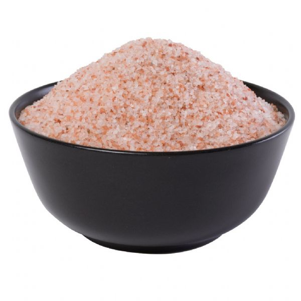 Himalayan Salt Premium 1-2mm Fine/Coarse Saltan™ 950g  pouch on sale at our online store. As well as a variety of Himalayan Salt products to buy.   www.saltanltd.com.